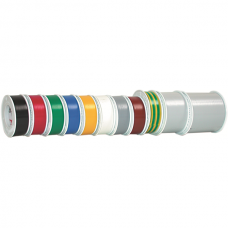Coroplast Insulating Tape
